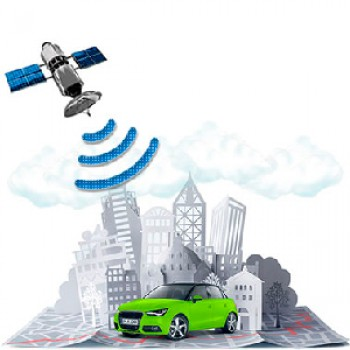 GPS-маяки и трекеры