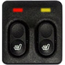 Подогрев сидений Емеля УК1 (совмещенная кнопка)