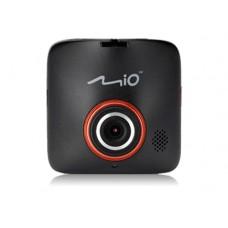 GPS Видеорегистратор Mio MiVue 518 FullHD