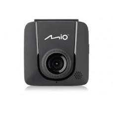 Видеорегистратор Mio MiVue 600 FullHD