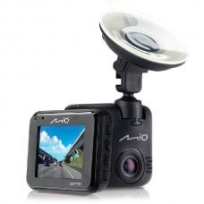 GPS Видеорегистратор Mio MiVue С330 FullHD