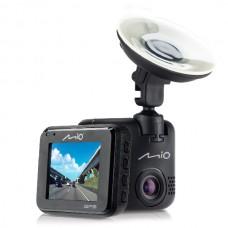 GPS Видеорегистратор Mio MiVue С333 FullHD