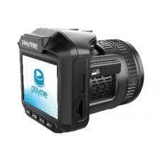 Видеорегистратор-антирадар Playme P400 Tetra FullHD