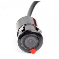 Камера заднего/переднего вида Sky CMU-55RF