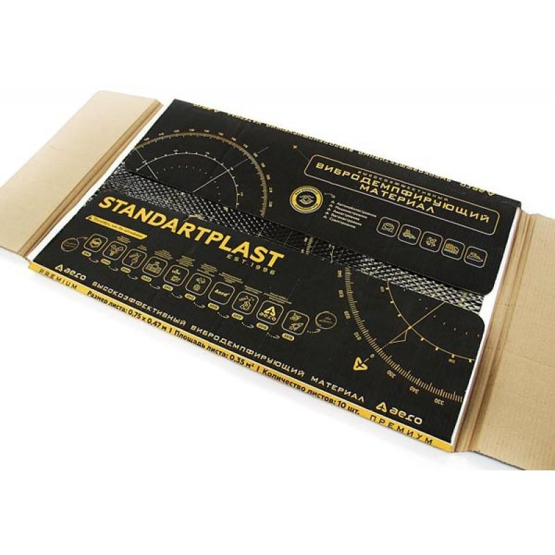 Гидроизоляция сертификат битумная технониколь