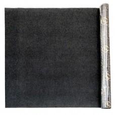 StP Карпет серый