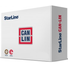 Модуль StarLine CAN-LIN