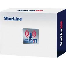 Модуль GSM Старлайн