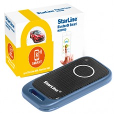 Модуль Starline Bluetooth Smart
