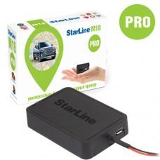 GPS-маяк StarLine M18 Pro