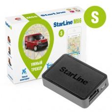 GPS-трекер Старлайн М66 S